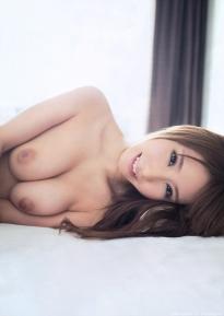 ayami_syunka_g001.jpg