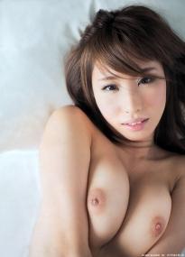 ayami_syunka_g004.jpg