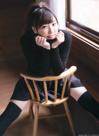 fukumura_mizuki_g001.jpg
