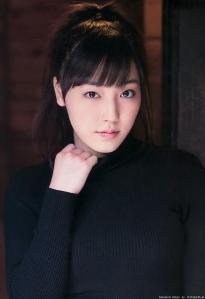 fukumura_mizuki_g002.jpg