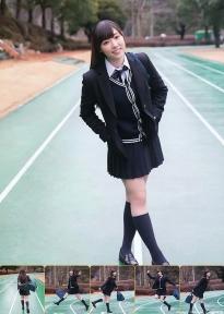 fukumura_mizuki_g004.jpg