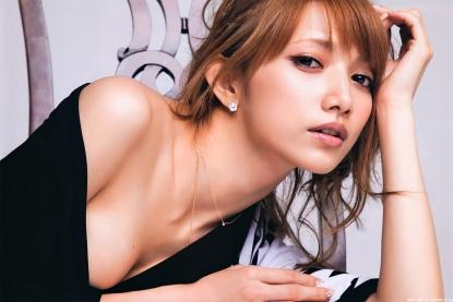 goto_maki_g019.jpg