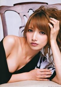 goto_maki_g023.jpg