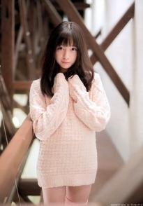 hashimoto_kanna_g001.jpg
