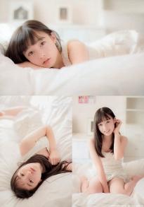 hashimoto_kanna_g002.jpg