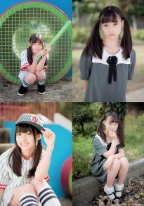 hashimoto_kanna_g003.jpg