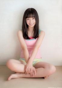 hashimoto_kanna_g004.jpg