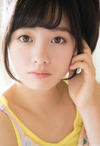 hashimoto_kanna_g005.jpg