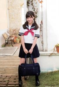 hashimoto_kanna_g006.jpg