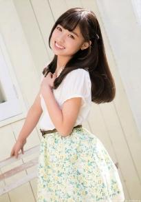hashimoto_kanna_g007.jpg