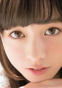 hashimoto_kanna_g008.jpg