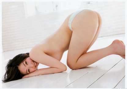 hinata_izumi_g013.jpg