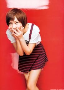 honda_tsubasa_g001.jpg