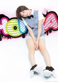 honda_tsubasa_g002.jpg
