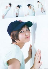 honda_tsubasa_g004.jpg