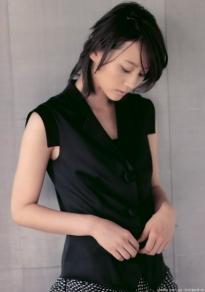 horikita_maki_g049.jpg