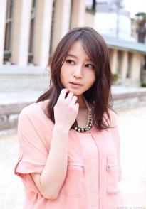 horikita_maki_g052.jpg