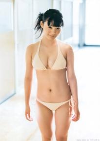 hosina_mizuki_g013.jpg