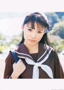 hosina_mizuki_g014.jpg
