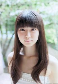 ichikawa_miori_g010.jpg