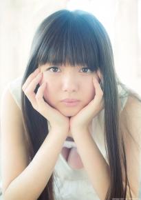 ichikawa_miori_g012.jpg