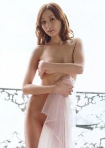 ikeda_natsuki_g165.jpg