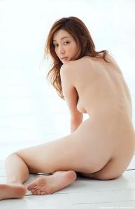 ikeda_natsuki_g170.jpg