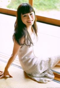 ishihara_satomi_g058.jpg