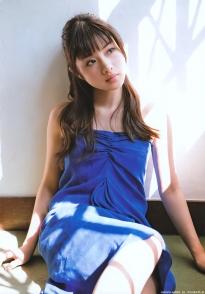 ishihara_satomi_g060.jpg