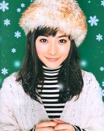 ishihara_satomi_g061.jpg