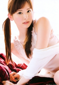 kaitou_aiko_g029.jpg
