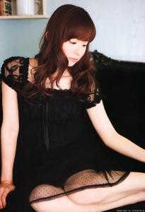 kaitou_aiko_g031.jpg