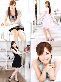 kaitou_aiko_g032.jpg