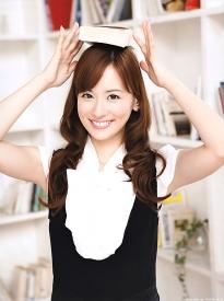 kaitou_aiko_g033.jpg