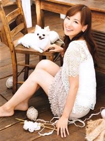 kaitou_aiko_g034.jpg