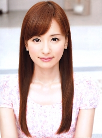 kaitou_aiko_g035.jpg