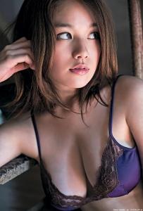 kakei_miwako_g001.jpg