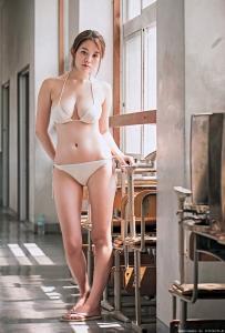 kakei_miwako_g003.jpg