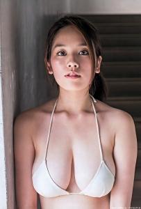 kakei_miwako_g004.jpg