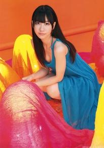 kashiwagi_yuki_g127.jpg