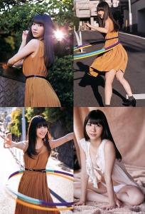 kashiwagi_yuki_g129.jpg