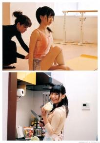 kashiwagi_yuki_g135.jpg