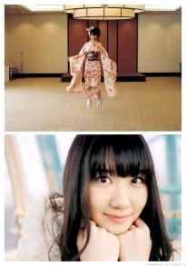 kashiwagi_yuki_g136.jpg