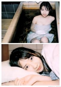 kashiwagi_yuki_g137.jpg