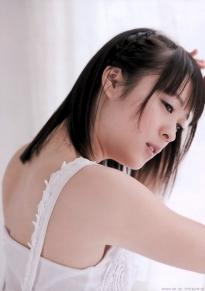 kitano_kie_g031.jpg