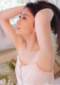 kobayashi_mao_g026.jpg