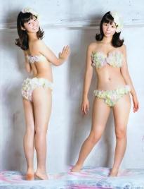 koike_rina_g204.jpg