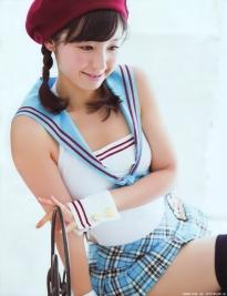 koike_rina_g205.jpg