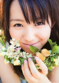 koike_rina_g207.jpg