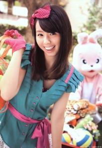 koike_rina_g210.jpg